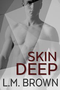 skin-deep-200x300