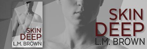 skin-deep-blog-banner