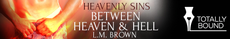 betweenheavenandhell_banner