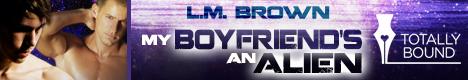 myboyfriendsanalien_banner