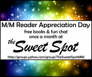 TSS_ReaderAppreciationDay